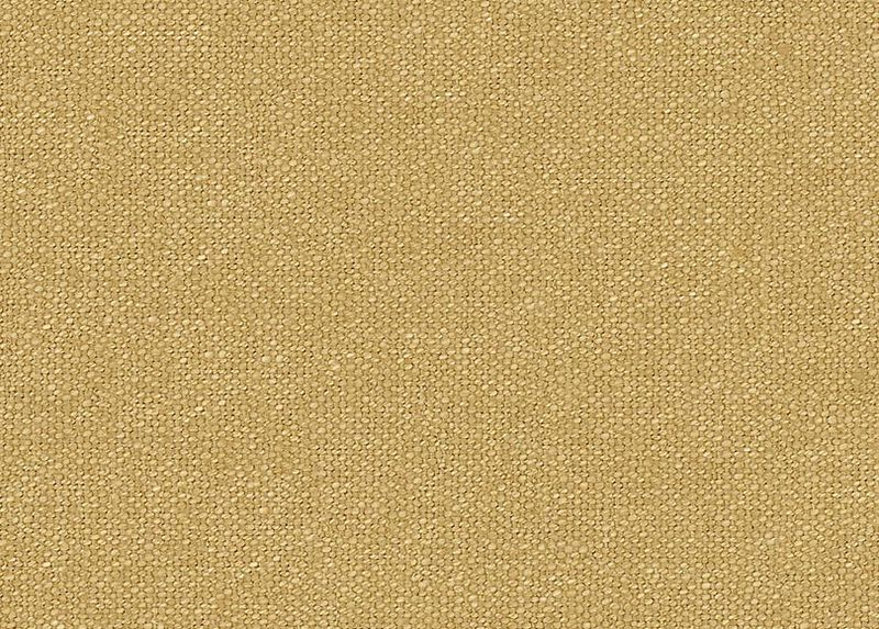 Portia Straw Fabric by the Yard ,  , large_gray