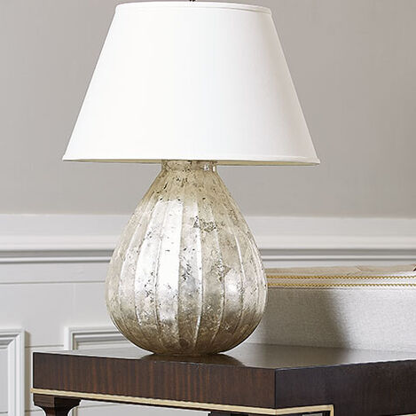 Brayton Table Lamp Product Tile Hover Image 097234