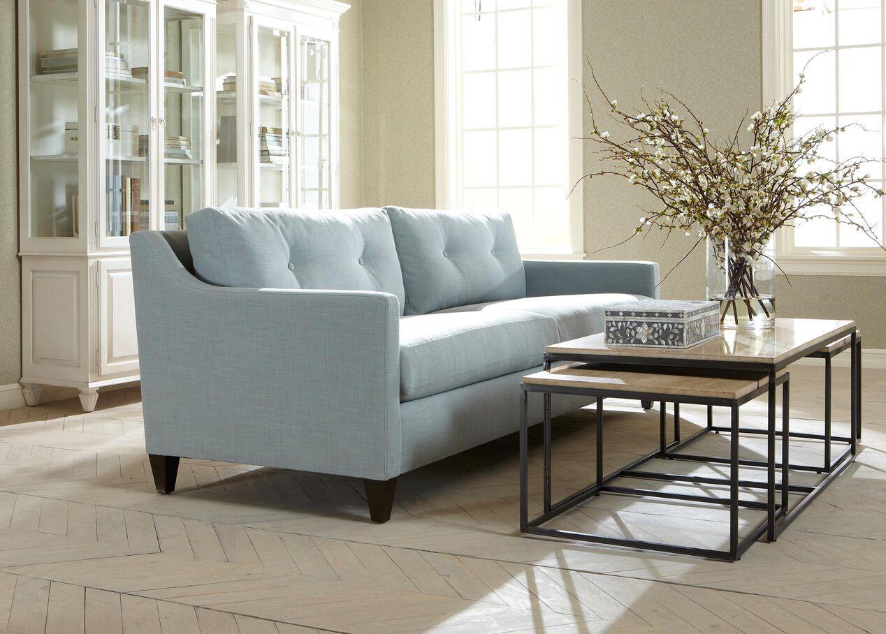 Monterey Sofa 3