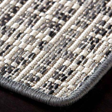 Olivette Indoor/Outdoor Rug Product Tile Hover Image 048186