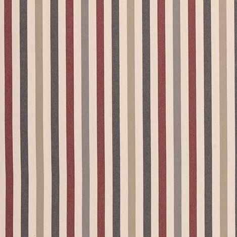 Evans Garnet Fabric ,  , large
