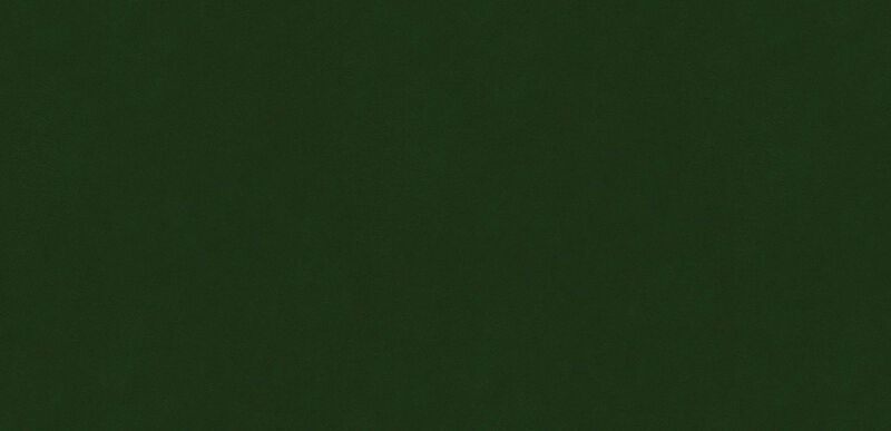 Kent Emerald Fabric By the Yard