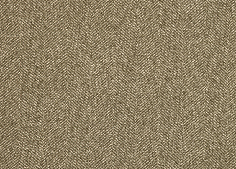 Turner Rawhide Fabric by the Yard