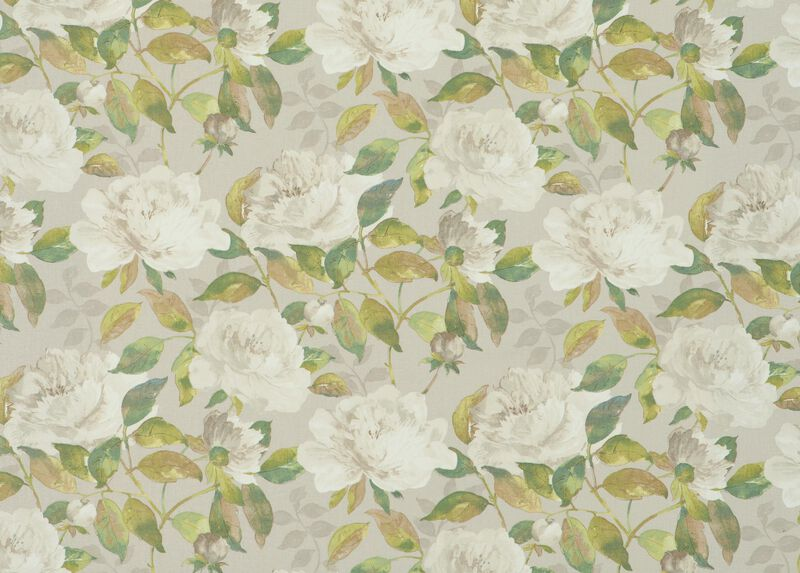 Audrina Pastel Fabric by the Yard