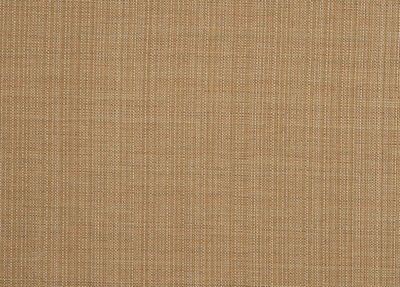 Jamaica Fawn Fabric by the Yard
