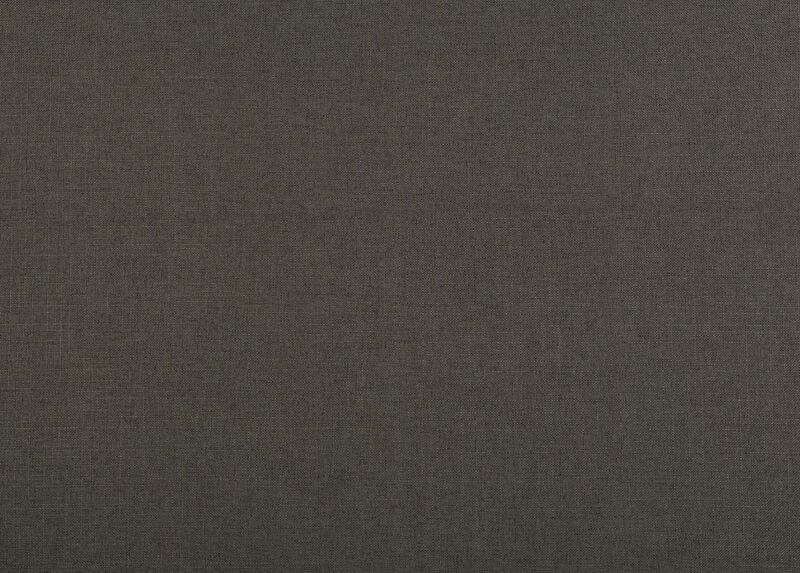 Wright Charcoal Fabric Swatch