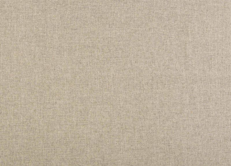 Wright Ash Fabric