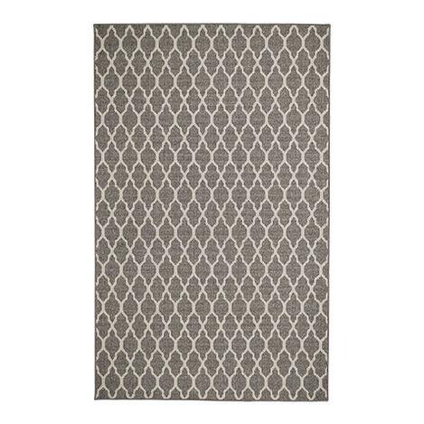 Prescott Rug Product Tile Image 047157