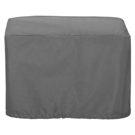 Biscayne/Willow Bay Ottoman Cover Product Tile Image 406922CVR