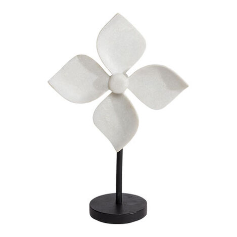 Kousa Flower on Stand Product Tile Image 432416