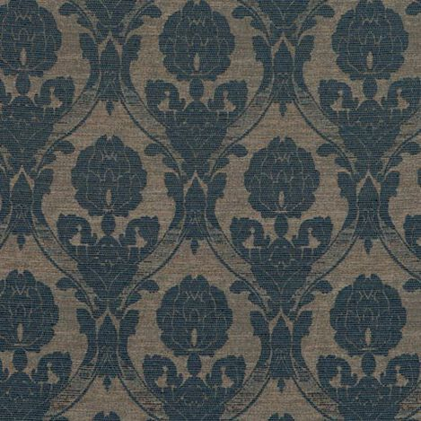 Greta Ink Fabric ,  , large