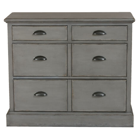 Sayville File Cabinet ,  , large