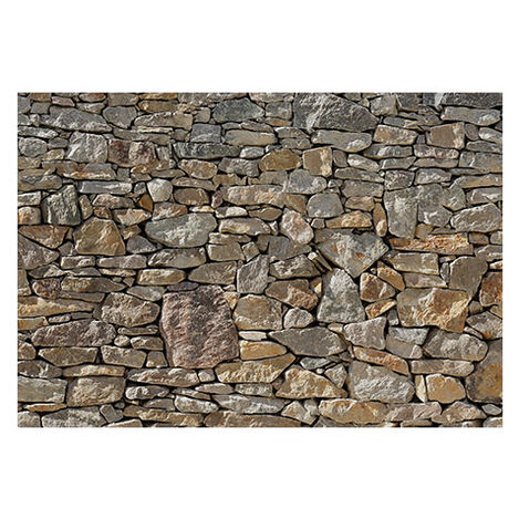 Stone Wall Mural Product Tile Image 790742