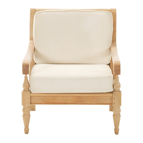 Millbrook Lounge Chair Product Tile Image 407321