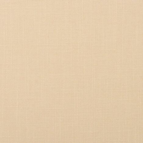 Fonte Ivory Fabric ,  , large