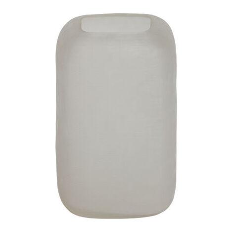 Pazza Glass Vase Product Tile Image PazzaVase