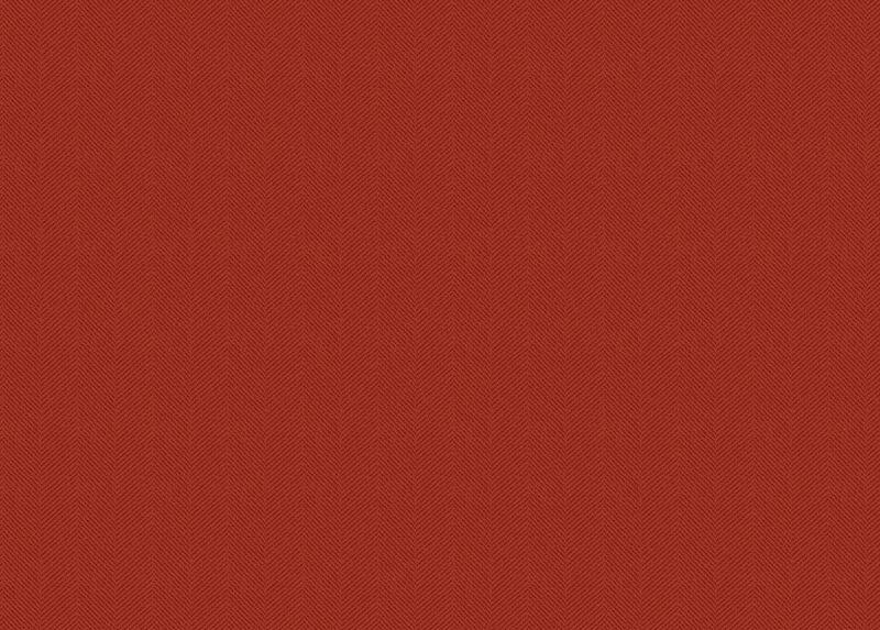 Turner Paprika Swatch ,  , large_gray