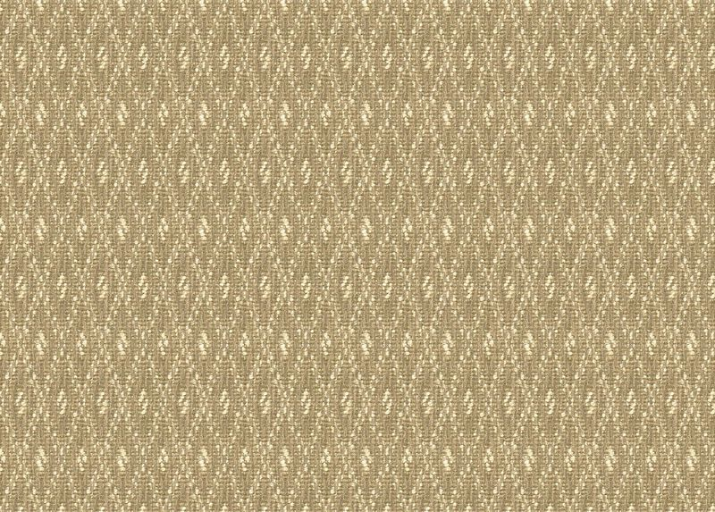 Macy Fawn Swatch ,  , large_gray