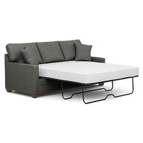 Bennett Track-Arm Queen Sleeper Sofa Product Tile Hover Image bennettTAqueen