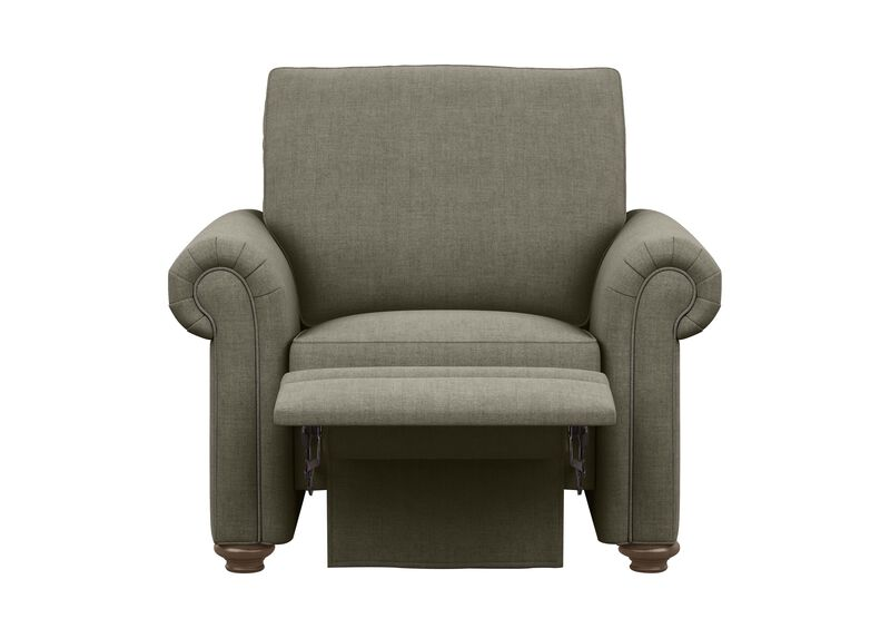 Conor Recliner