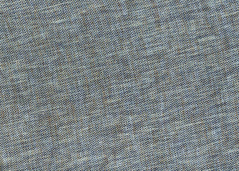 Starlight Slate Swatch ,  , large_gray