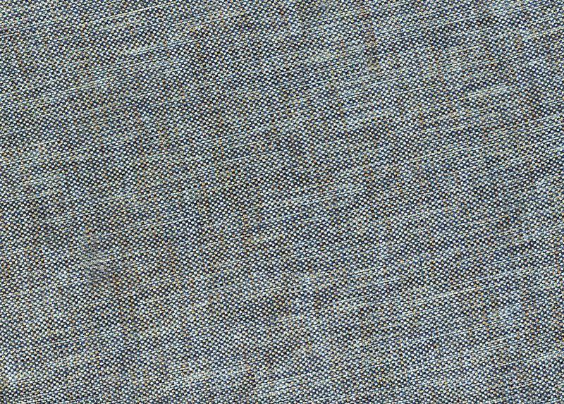 Starlight Slate Fabric by the Yard