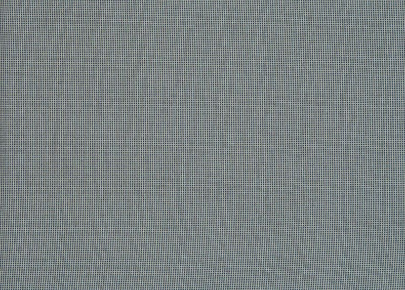 Kittinger Blue Fabric
