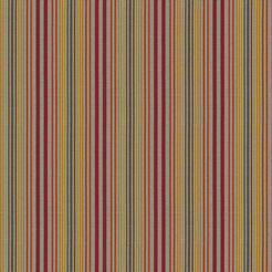 Jimmy Spice Fabric ,  , large