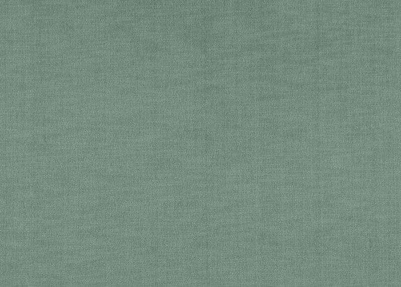 Hibbert Seaglass Fabric