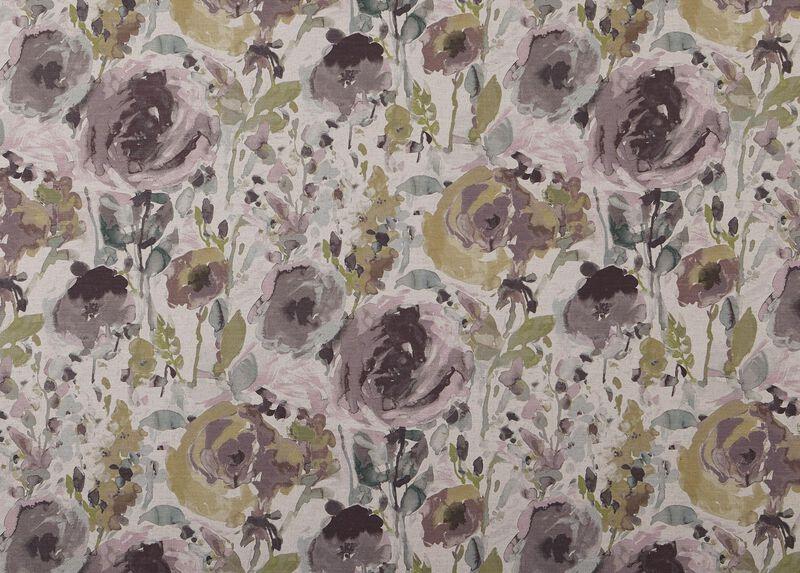 Harper Garden Fabric