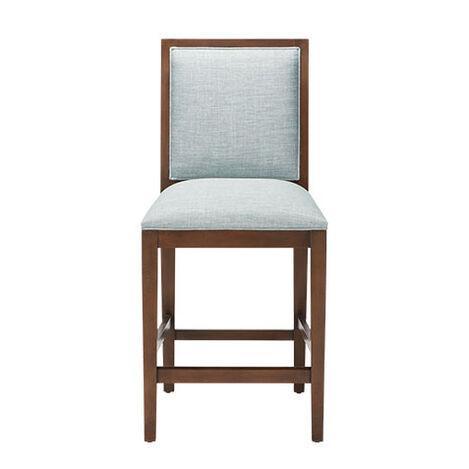 Bar And Counter Stools Bar Furniture Ethan Allen
