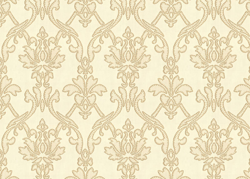 Martinique Cloud Fabric by the Yard