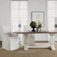 Cameron Extension Dining Table
