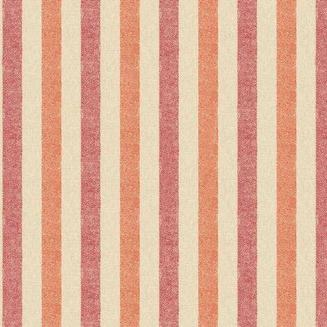 Belize Fabric Product Tile Image P71