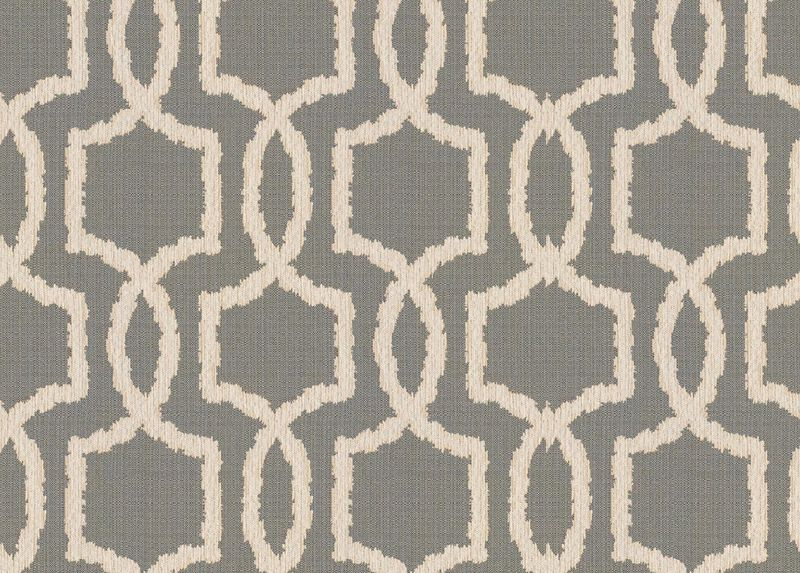 Ezra Pewter Fabric ,  , large_gray