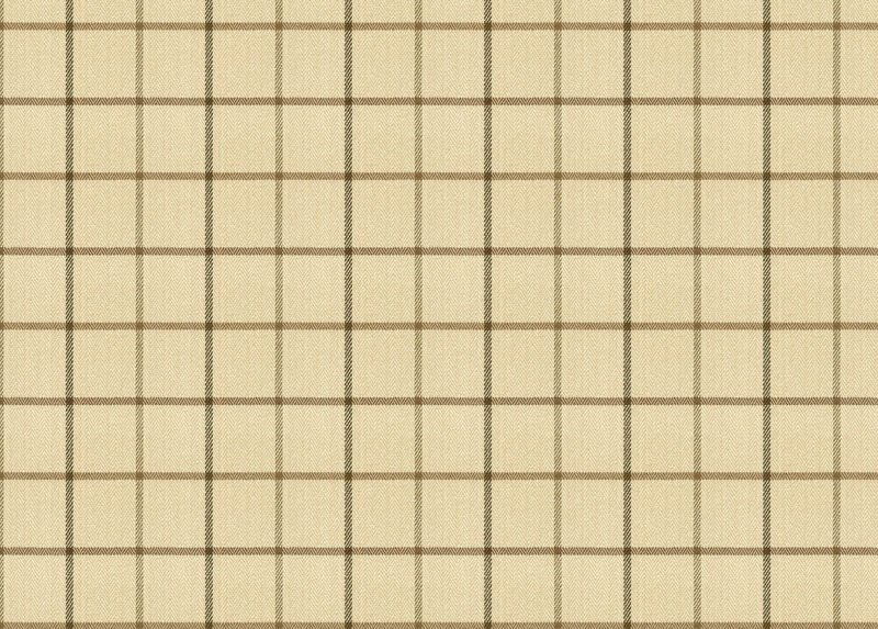 Thornhill Cream Swatch ,  , large_gray