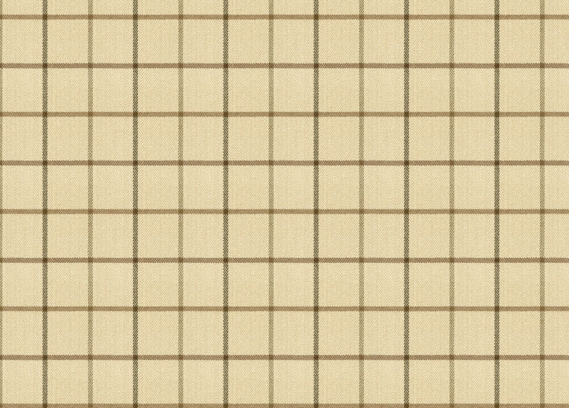 Thornhill Cream Fabric