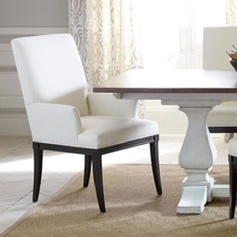 Dayton Chair ,  , hover_image