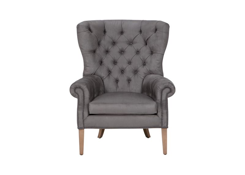 Rhodes Chair ,  , large_gray
