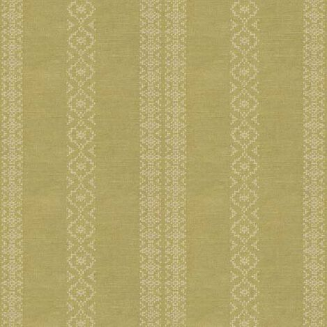 Tamara Pear Fabric ,  , large
