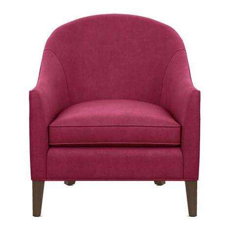 Grace Chair Product Tile Image 207513