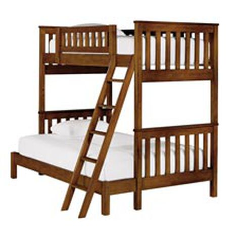 Twin-to-Full Extension Kit for Dylan Bunk Bed ,  , hover_image
