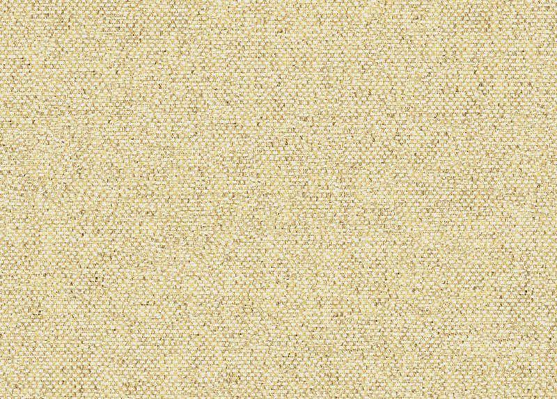 Cain Ecru Fabric