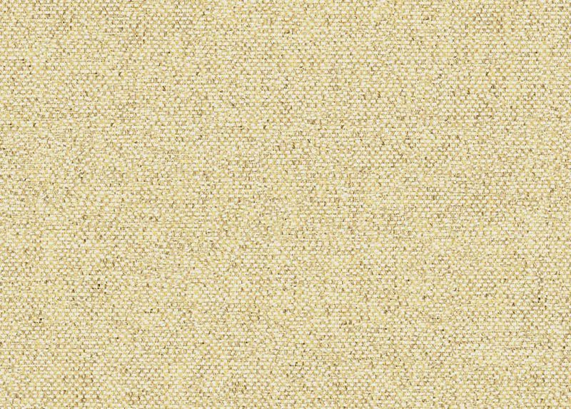Cain Ecru Fabric by the Yard