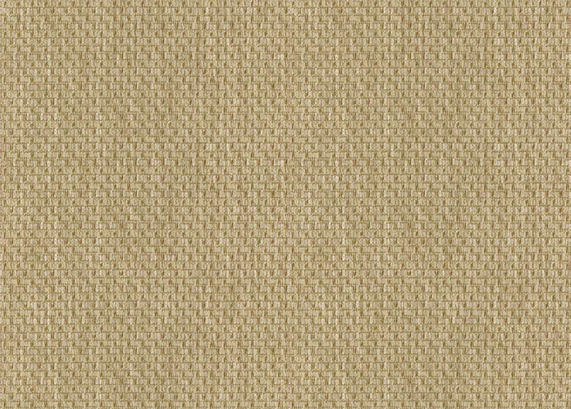 Carney Linen Fabric by the Yard ,  , large_gray