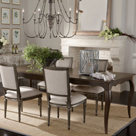 Bijou Dining Table