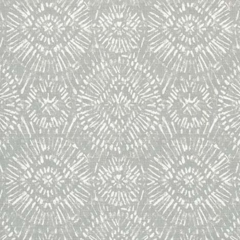 Ravello Gray Fabric By the Yard Product Tile Image P1455