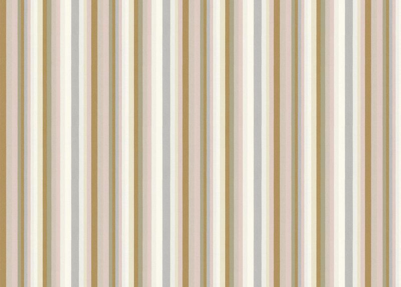 Lana Blush Fabric by the Yard