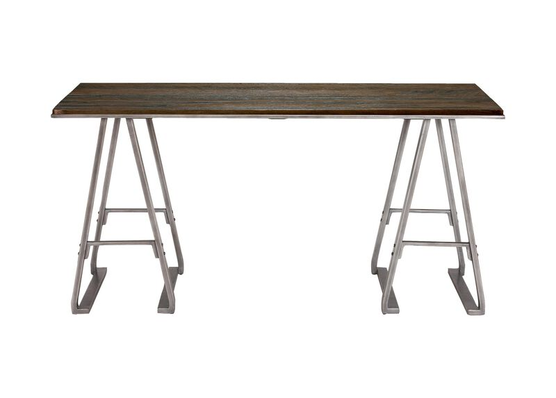 Tompkins  Desk ,  , large_gray