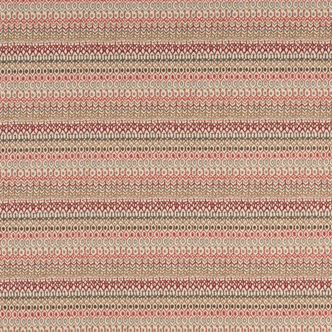 Besic Garnet Fabric ,  , large